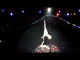 Киевский цирк 08-12-12