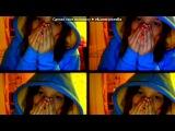 «Webcam Toy» под музыку CJ AKO -  Песня про Иру лирика рэп реп rap rnb рнб медляк новинка . Picrolla